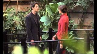 Ekrane Adineh / Kissed By Love - Booseye Eshgh Ep 1 (03/02/2012)