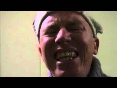 BillyWatson.TV - Dry The Rain (Karaoke)