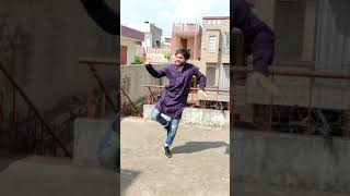 Bole Chudiyan song | kavita, alka yagnik, amit kumar, udit narayan, sonu nigam | #youtubeshorts