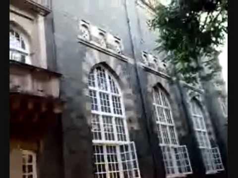 Bombay Natural History Society (BNHS) Exhibition