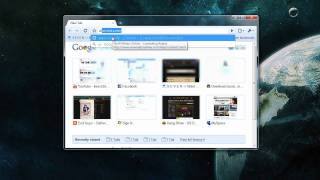 How to Download Torrents (and how torrents work)
