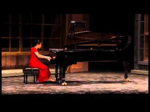 Beethoven Piano Sonata No. 8 in C minor, Op. 13,