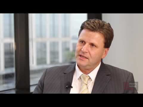 Dr  Markus Seiser, FIS - ETRM in a Low Price Market Research