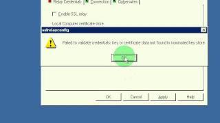 Citrix: Presentation Server: Citrix ICA ToolBar