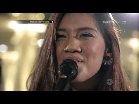 Monita Tahalea - Memulai Kembali -Music Everywhere NET