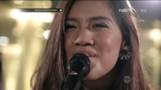 Baixar Monita Tahalea - Memulai Kembali -Music Everywhere NET