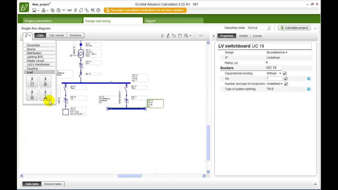 Single Line Diagram Furthermore Electrical Single Line Diagram
