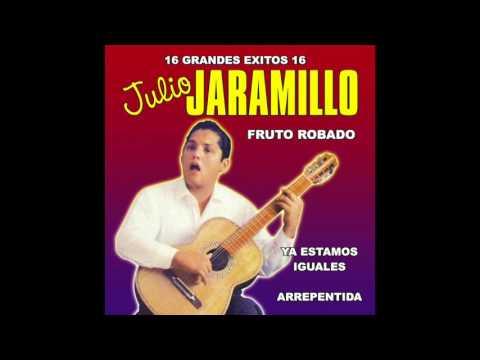 descargar Julio Jaramillo El Tren Delos Recuerdis