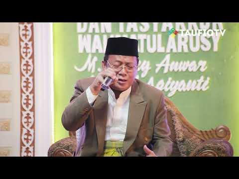 Terbaru! Qori H. Muammar ZA Live in Cirebon +6287880479773