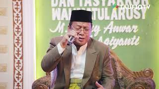 Terbaru! Qori H. Muammar ZA Live in Cirebon +6287880479773 Mp3