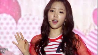 음악중심 - Apink - NoNoNo, 에이핑크 - 노노노 Music core 20130817