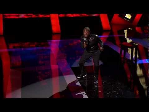 Kevin Hart Let Me Explain | trailer #2A (2013)