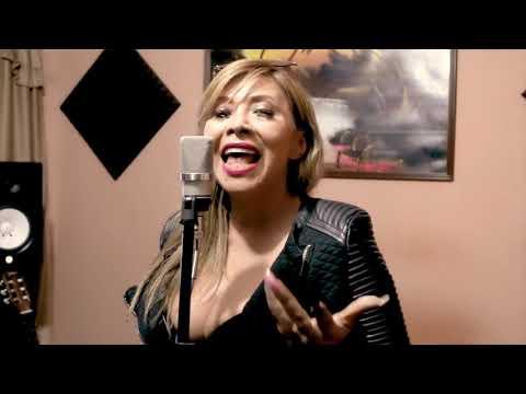 Patty Ray - Acústico Por Qué Te Fuiste   D.R.A
