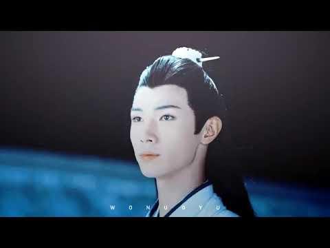 Xue Yang❤Xiao Xingcen [The Untamed]FMV