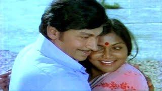 love song dr rajkumar saritha neenade baalige jyothi video song