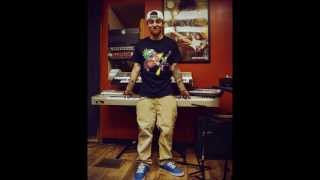Mac Miller - High Life - Just My Imagination Official Music Video