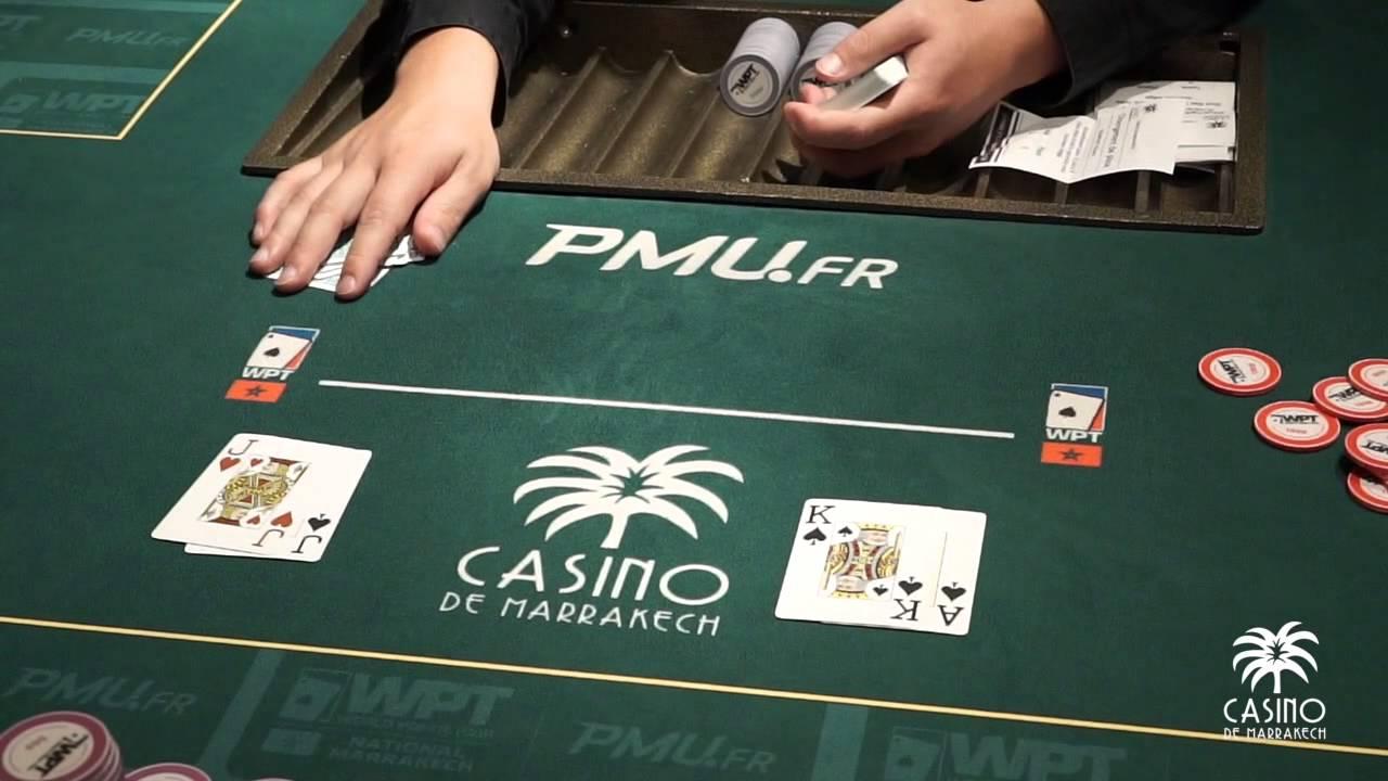 Картинки по запросу Casino PMU