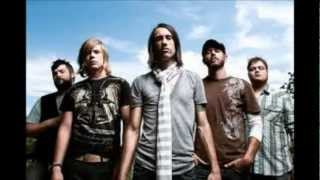 My Top 10 Christian Rock Bands