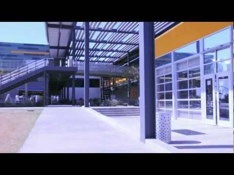 Chandler Gilbert Community College-Climate Leadership