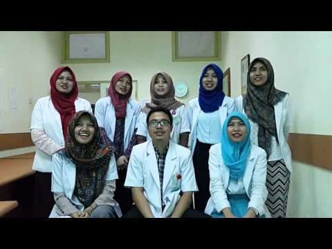 MARS APN - Coass Obsetri Dan Gynekology RSIJCP