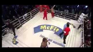 25.04.2015 Бокс В Кличко Встретятся на ринге онлайн бой сегодня  прямая трансляция