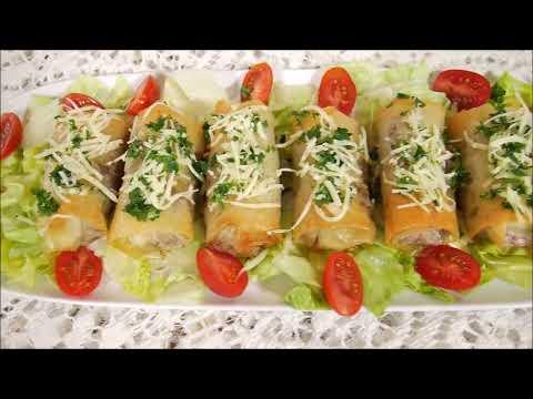 cuisine-marocaine-facile-:-viande-hachée-marocaine