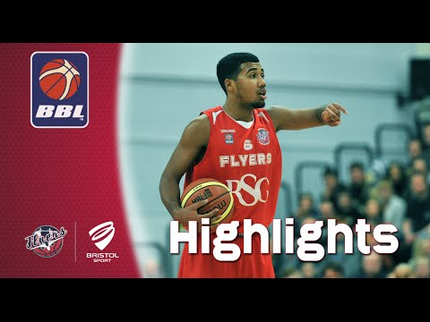 Dwayne Lautier-Ogunleye | 2014/15 Highlights
