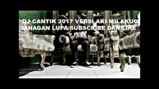 "Video ""DJ CANTIK 2017 PALING ENAK (RUGI GAK DENHGAR) BREAKFUNK REMIX PADANGSIDIMPUAN MUSIC download MP3, 3GP, MP4, WEBM, AVI, FLV September 2018"
