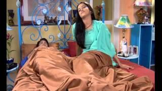 Kabhii Sautan Kabhii Sahelii - Episode 132 (Full Ep)