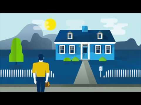 How to Prepare Your Home & Yourself for a Home Inspection - Local Records Office
