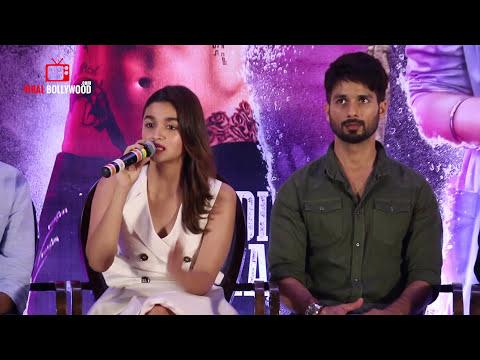 Udta Punjab (2016) Censor Board Leaked...