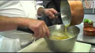 Recette du cake au citron par la Pâtisserie Grandin