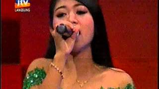 Gali Lubang Tutup Lubang   Amy Anjaya   New DJ