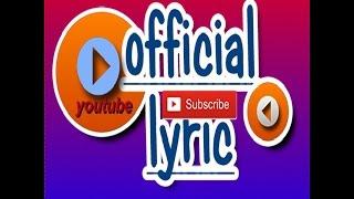 Kygo ft. Conrad Sewell Firestone  Lyric
