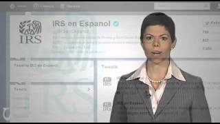 Basom New York Consumer Credit Counseling call 1-800-254-4100