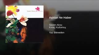 Скачать Aşktan Ne Haber