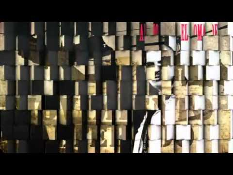 El Komander- Taquicardio-Jefe Del Corrido 2012