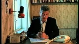 Эдуард Лимонов о Крыме и Севастополе. Съемка 1995 года(В 1995 году Эдуард Лимонов выдвигал свою кандидатуру на выборах в Государственную Думу РФ по 194 одномандатому..., 2016-04-18T13:02:42.000Z)