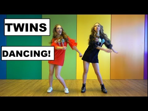 BEST 2017 HIT SONGS DANCE CHALLENGE !! BAILE DE CANCIONES HIT 2017