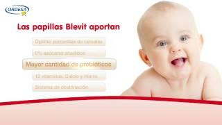 Blevit Papillas - Farmacia Valdovinos Thumbnail