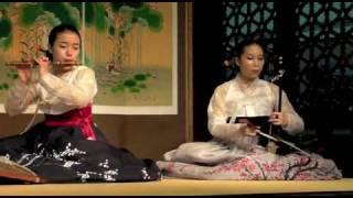 Video Traditional Korean Music download MP3, 3GP, MP4, WEBM, AVI, FLV Oktober 2017