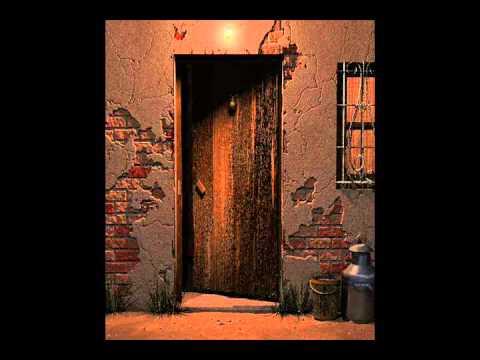 la puerta misteriosa de la casa de a lado youtube