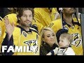 Carrie Underwood Family Pictures || Father, Mother, Sister, Spouse, Son!!!