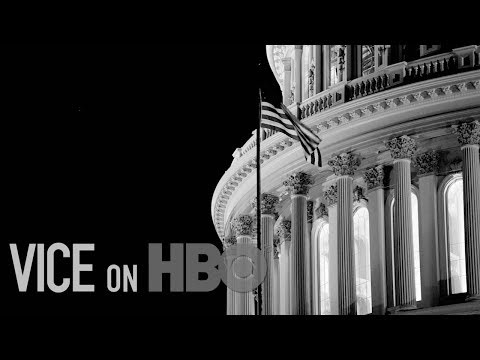 Panic: The Untold Story of the 2008 Financial Crisis | Trailer