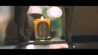 Diptyque Путешествие по воспоминаниям ароматические свечи Thumbnail
