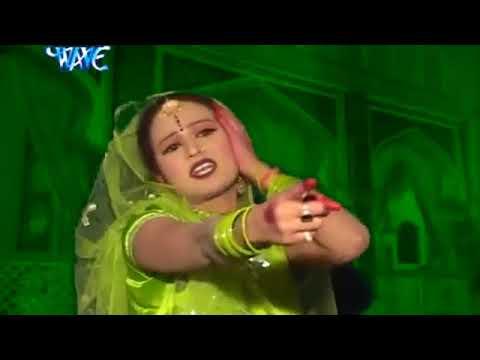 Download आल्हा रामायण लव कुश - #Sanjo_Baghel - #Alha Gatha - Alha Ramayan Luv Kush 2020