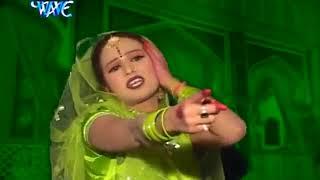 आल्हा रामायण लव कुश - #Sanjo_Baghel - #Alha Gatha - Alha Ramayan Luv Kush 2020