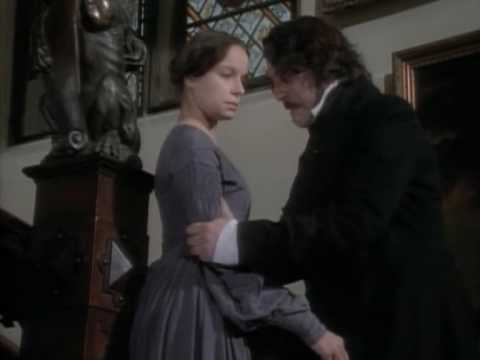 "Jane Eyre (1997)_ ""I must leave you, Mr Rochester"""