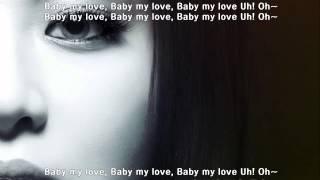 Prin.Jerry (프린제리) ft. Mir (MBLAQ) - Hey! Come On (너 이리와) [ENG SUB/HAN/ROM]