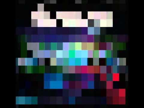 Intentalo dj Erick Rincon- Remix E&M djs entrada dance baja a 3ball mty